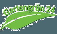 Gartengrün24